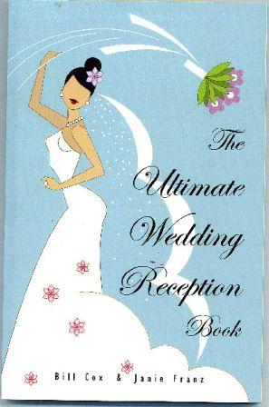 0608_Ultimate_Wedding_Reception_Book_Cover