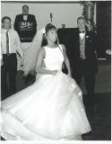 Bill_Cox_Wedding_DJ
