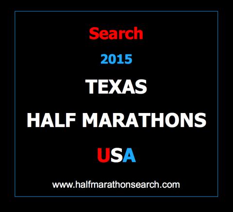 Texas_Half_Marathons_2015