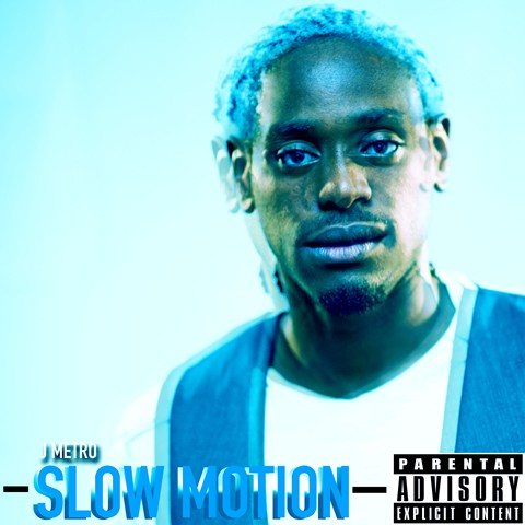 slowmotioncover2