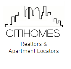 ... Our Goal Is To Make Your Houston Apartment Search As Easy As Possible.  We Have Over 35 Years Of Experience Helping People Find Apartments All Over  The ...