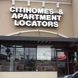 Delightful ... Our Goal Is To Make Your Houston Apartment Search As Easy As Possible.  We Have Over 35 Years Of Experience Helping People Find Apartments All Over  The ...