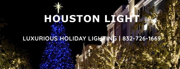 Professional Christmas Light Installation Looks Great Once Itu0027s Up On Your  House, But In The Late Weeks Of Fall And Early Weeks Of Winter, Many  Homeowners ...
