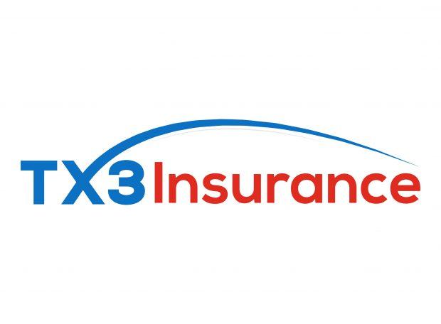 TX3 Insurance